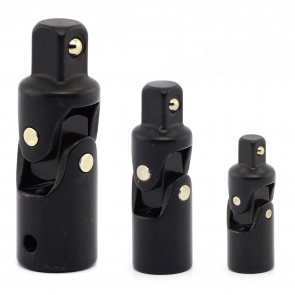 Universal Impact Joint Set | 3 Pc