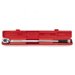 Torque Wrench 3/4"