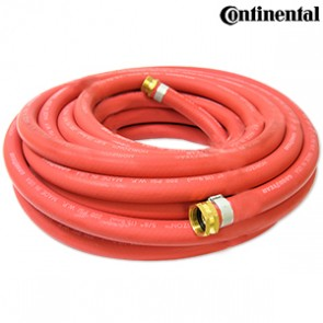 "Continental Water Hose 5/8"" x 100'"