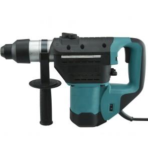 """1-1/2"""" SDS Rotary Hammer Drill"""