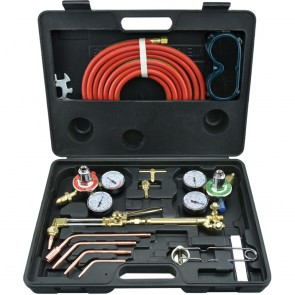 Welding/Cutting Kit | Victor Type