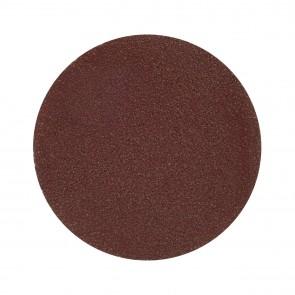 "Aluminum Oxide Rolok Sanding Disc 2"" - 100 Grit | 25 PK"