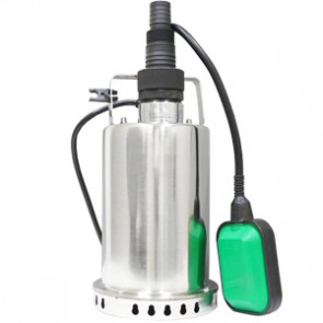 Submersible Pump | 3300 GPH