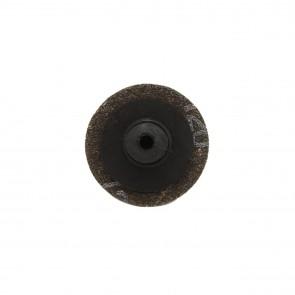 "Silicon Carbide Rolok Sanding Disc 1"" - 120 Grit | 25 PK"