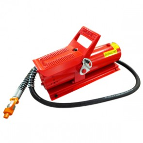 Hydraulic Foot Pump | 10 Ton