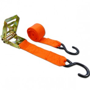"Ratching Tie Down 2"" x 20' 