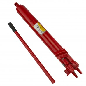 Long Ram Jack - 1 Hook | 3 Ton