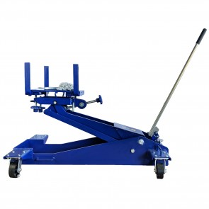 Transmission Jack - Type 2 | 1.5 Ton