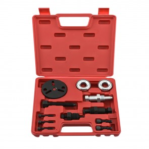 Auto A/C Clutch Puller Remover Kit