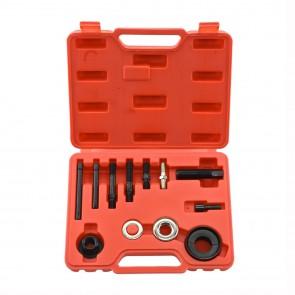 Auto Pulley Puller/Installer Kit