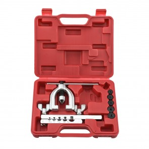Auto Flaring Double Tool Kit
