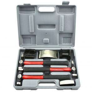 Auto Body Repair Kit   7 Pc