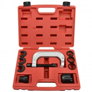 Auto Upper Control Arm Bushing Service Set