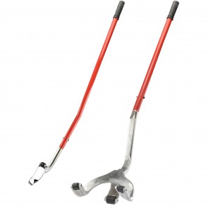 Tire Dismount Tool