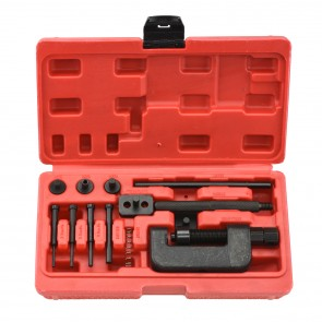 Auto Chain Breaker/Riveting Tool Kit