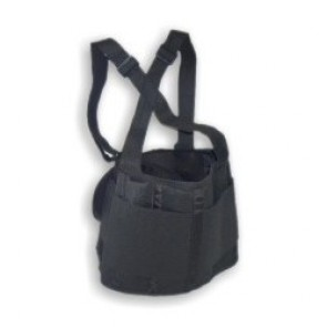 Support Belt - Small