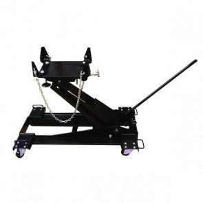 Transmission Jack - Type 1 | 1.5 Ton