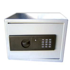 Digital Safe - Medium