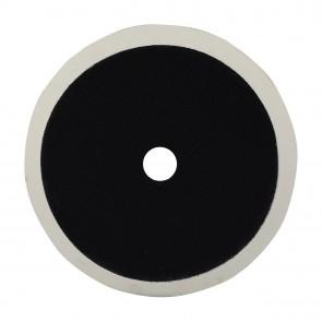 "Polishing Disc 7"" - Velcro Pad 6"""