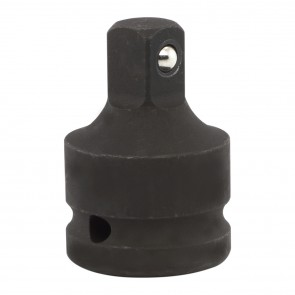 """Air Impact Adapter/Reducer 3/4"""" Female x 1/2"""" Male"""