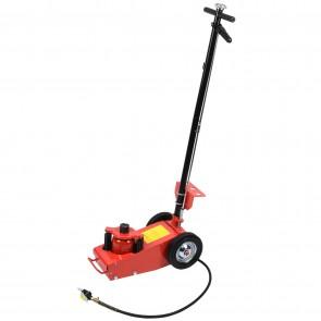 Air/Hydraulic Jack | 22 Ton