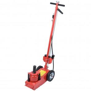 Air/Hydraulic Jack | 35 Ton