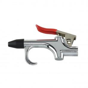 Air Blow Gun Kit | 5 Pc