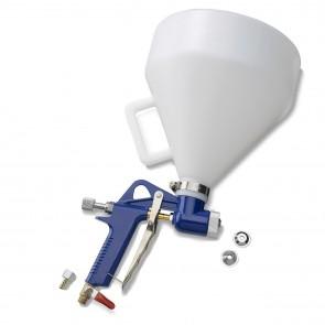 Air Spray Texture Gun - Type 2
