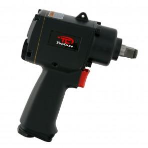 "Air Impact Wrench 1/2"" - Short Shank | Mini"
