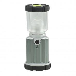 Cree XR-E Lantern | 95 Lumens