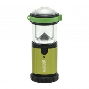 Cree XR-E Lantern/Flashlight | 150 Lumens