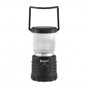 Lantern | 300 Lumens