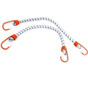 "Bungee cord 72"" - Heavy Duty | 6 Bag"