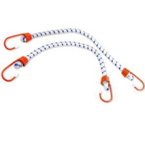 "Bungee cord 18"" - Heavy Duty | 12 Bag"