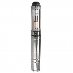 Submersible Deep Well Pump | 1 HP