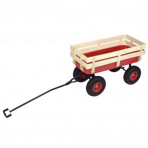 "10"" All Terrain Wheel Wagon"