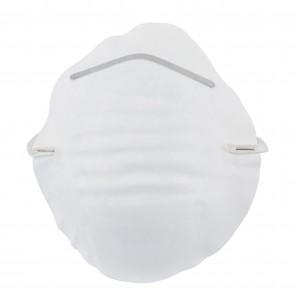 Dust Mask - Type 1 | 50 PK