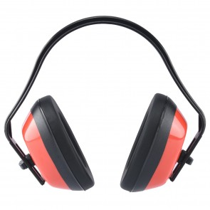 Ear Muff Protectors | ANSI S3.19