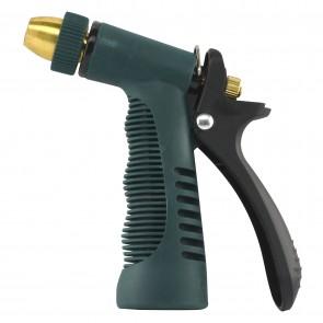 Spray Nozzle - Adjustable
