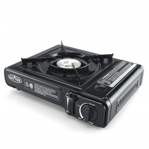 Portable Gas Range