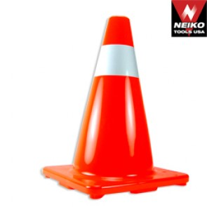 Safety Cone 28""