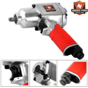 Air Impact Wrench 3/8"
