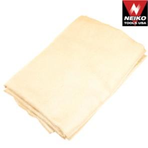 Welding Blanket 6' x 8'