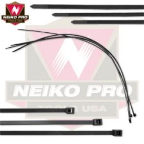 "Cable Tie 15"" - UV | 100 PK"